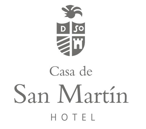 Casa de San Martín